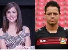 sobrinha-de-thalia-esta-namorando-jogador-de-futebol-2