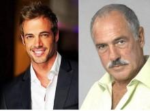 william-levy-podera-interpretar-famoso-ator-em-serie-baseada-em-fatos-reais