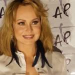 Gabriela Spanic Consegue Acordo com a TV Azteca e Pode Vir ao Brasil