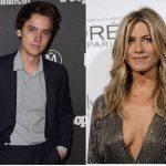 Ator da Série Friends Revela que era Apaixonado por Jennifer Aniston, a Rachel