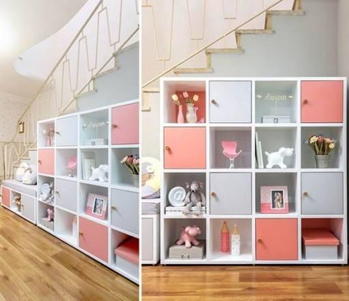 como-escolher-o-armario-ideal-para-cada-espaco-3
