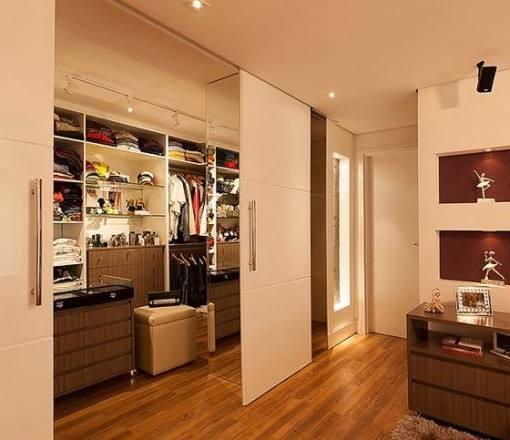 como-escolher-o-armario-ideal-para-cada-espaco