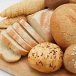 Pesquisa Afirma que Dieta sem Glúten Aumenta os Riscos de Contrair Diabetes Tipo 2