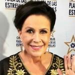 Laura Zapata Declara que Namoro de Sobrinha é por Puro Interesse
