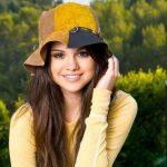Selena Gomez Revela que Sua Mãe e Ela Sofreram Bullying