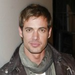 William Levy é Contra as Cirurgias Plásticas