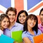 Aprender Inglês por Conta Própria e de Graça, Sim, Nós Podemos