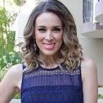 Jacqueline Bracamontes da 'Rubi' conta detalhes de sua vinda ao Brasil