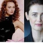 Por onde anda a atriz que interpretou a Miriam na novela 'Maria Mercedes'