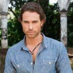 Sebastián Rulli Exigiu Usar Somente Camisas Azuis na Novela 'O Que a Vida Me Roubou'
