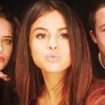 """Selena Gomez Ficou 7 Anos trabalhando na Criação da Série """"13 Reasons Why"""""""