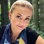 Fãs fazem campanha para Angelique Boyer vir ao Brasil