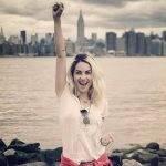 Após críticas Bárbara Mori aparece linda no Instagram