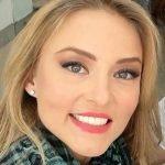 Angelique Boyer desiste de novela por perder contrato com a Televisa