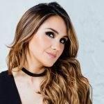 Dulce María se irrita com lançamento de música da RBD