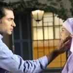Carinha de Anjo: Namoro de Cecília e Gustavo vai durar pouco