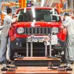 Trabalhe conosco Jeep – Enviar currículo
