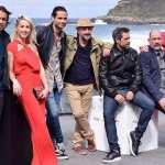 Bárbara Mori participa de festival internacional de cinema na Espanha