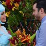 Casamento, Morte e Show – Carinha de Anjo promete muitas emoções para a próxima semana