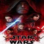 Novo trailer do filme Star Wars: Os Últimos Jedi bate recorde de visualizações
