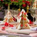 Dicas para fazer festas de Natal e de Ano Novo perfeitas