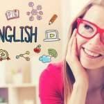 Como aprender inglês grátis pela internet
