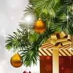 Mensagens de Natal para redes sociais