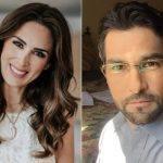 Ator da novela Um Caminho para o Destino critica Jacqueline Bracamontes