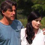 Um Caminho para o Destino: Pedro e Amélia se acertam