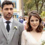Carinha de Anjo: Cecília e Gustavo vão se casar, Saiba tudo que vai rolar