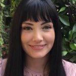 10 Curiosidades sobre Lisette Morelos, a Amélia de Um Caminho para o Destino