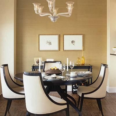 como-decorar-sala-de-jantar-pequena-8