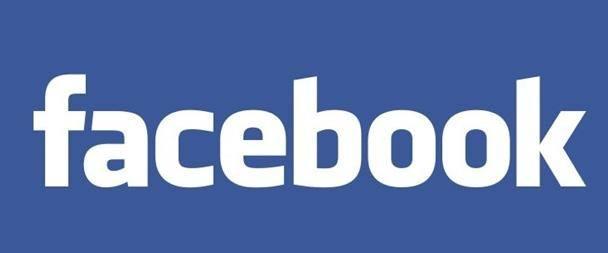 como-fazer-um-facebook