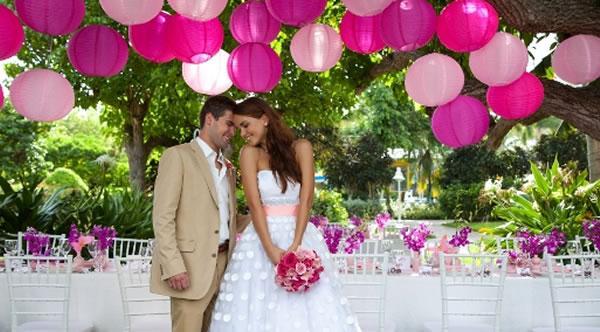 decoracao-de-casamento-simples-e-barata-2