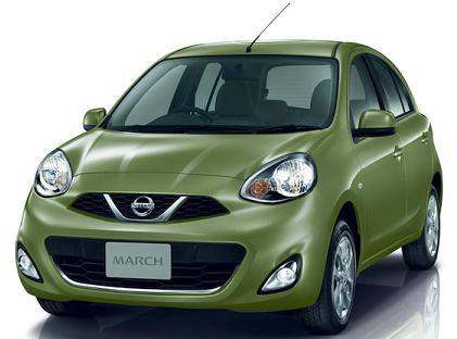 nissan-march-2014-4