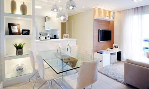 como-decorar-apartamentos-pequenos-7