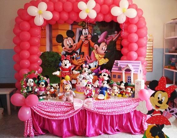 decoracao-de-festa-infantil-de-1-ano-5