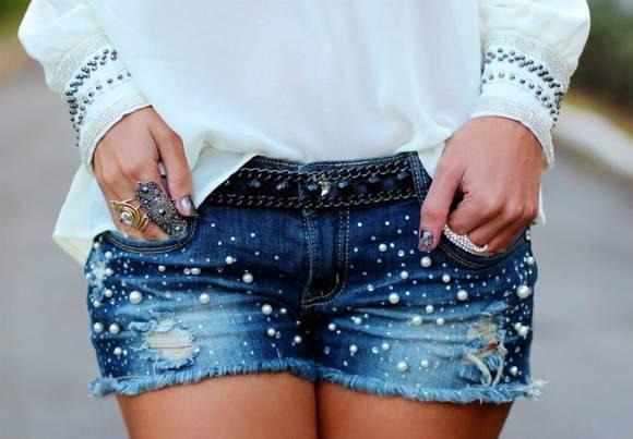 shorts-customizados-7