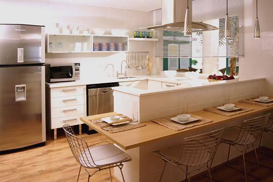 decoracao-de-cozinha-americana-9