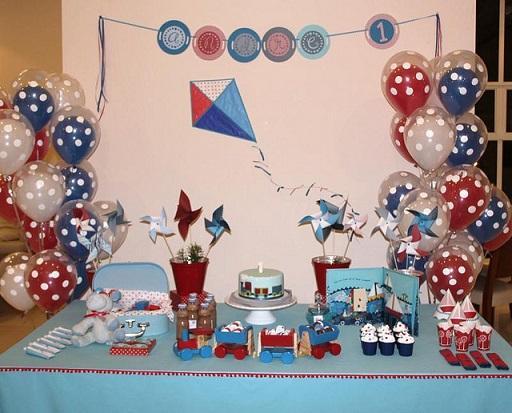 decoracao-de-festa-de-aniversario-infantil-simples-5