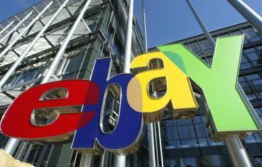 ebay-aplicativo-de-moda-no-Brasil