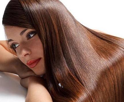 ampolas-de-tratamento-para-os-cabelos