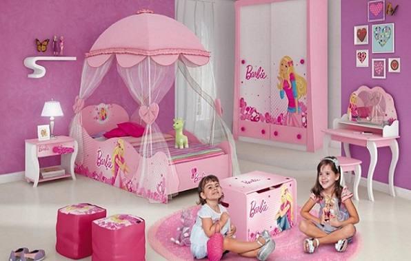 decoracao-de-quartos-Infantis-personagens-3