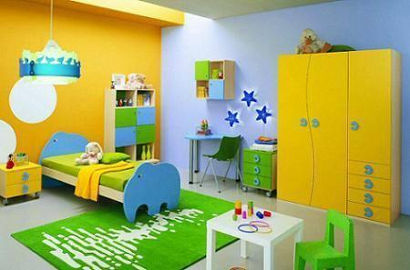 decoracao-para-quarto-de-menino-10