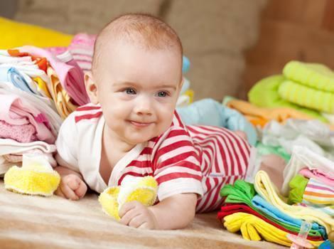 dicas-para-montar-enxoval-de-bebe