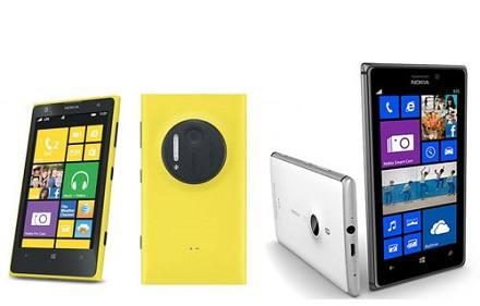 nokia-lumia-1020-lumia-925-2