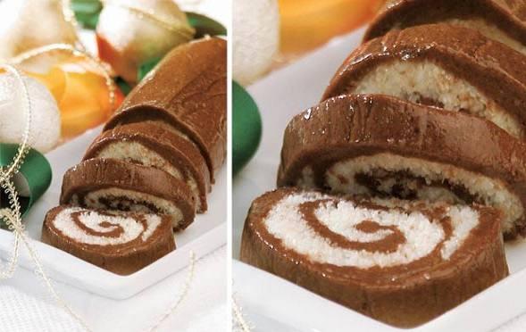 rocambole-de-chocolate