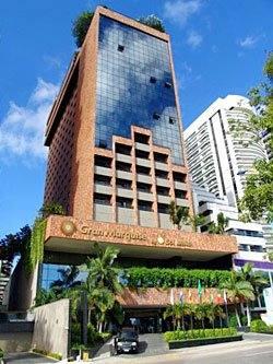hotel-gran-marquise-fortaleza