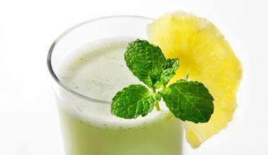 vitamina-de-abacaxi