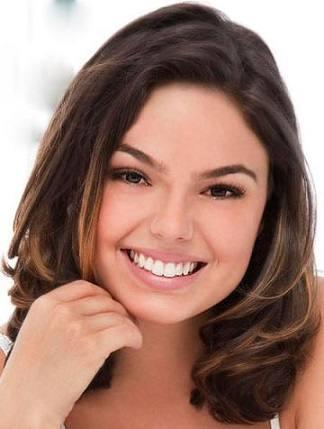 corte-de-cabelo-ideal-para-cada-formato-de-rosto-8